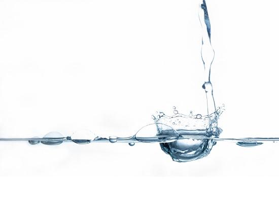 Nước ion kiềm, nước alkaline