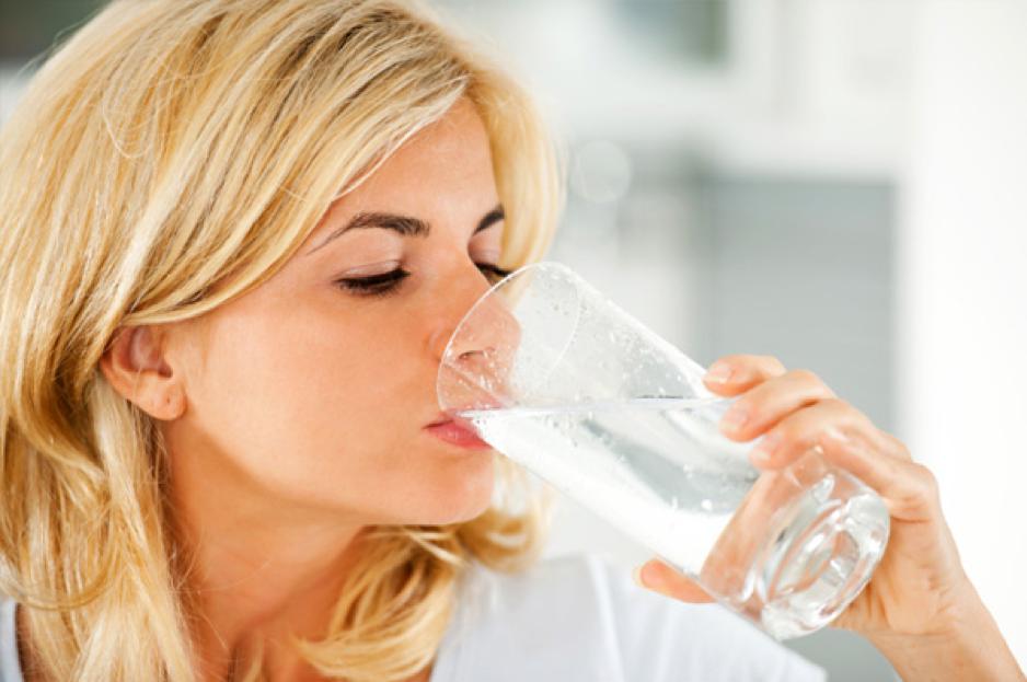 Uống nước ion kiềm giàu hydro là một biện pháp hỗ trợ điều trị bệnh tiểu đường hiệu quả