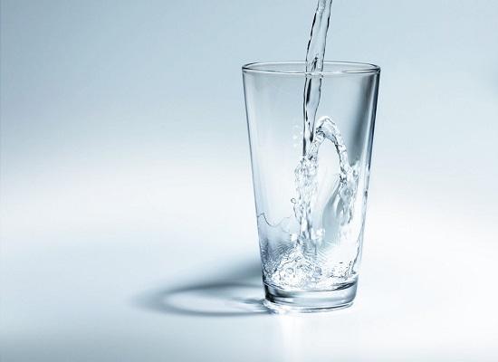 Khi mới bắt đầu uống nước ion kiềm giàu hydro nên uống chế độ nào?