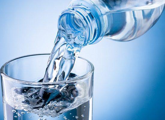 Nước ion kiềm giàu hydro có tác dụng phụ gì với người mới bắt đầu uống?