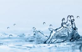 Hướng dẫn uống nước ion kiềm đúng cách