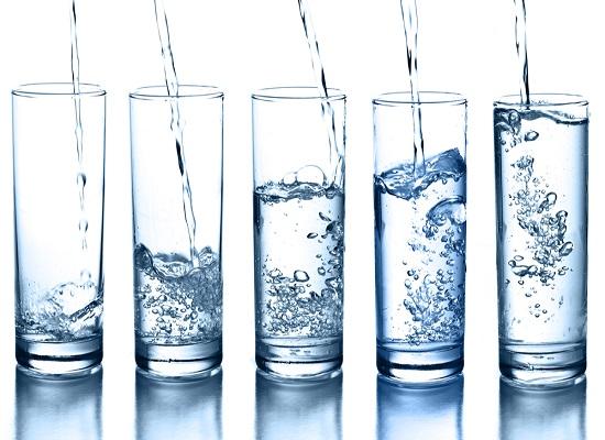 10 lợi ích thiết thực mà nước ion kiềm mang lại cho con người