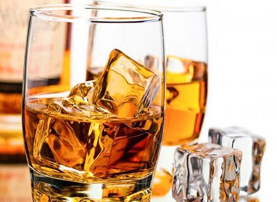 Rượu bia gây ra các tác hại đối với thai nhi