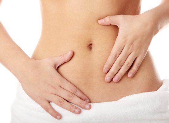 8 dấu hiệu cho thấy cơ thể cần giải độc
