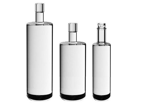 Nước ion kiềm đóng chai thủy tinh không giữ lại được chỉ số ORP và độ pH