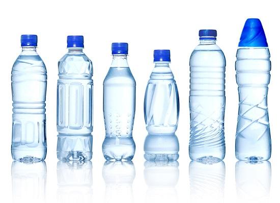 Nước ion kiềm đóng chai có thể gây hại đối với sức khỏe