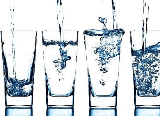 Nước uống điện giải ngăn ngừa các bệnh ung thư
