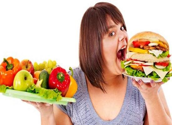 Tình trạng thừa cân béo phì ngày càng trở nên phổ biến