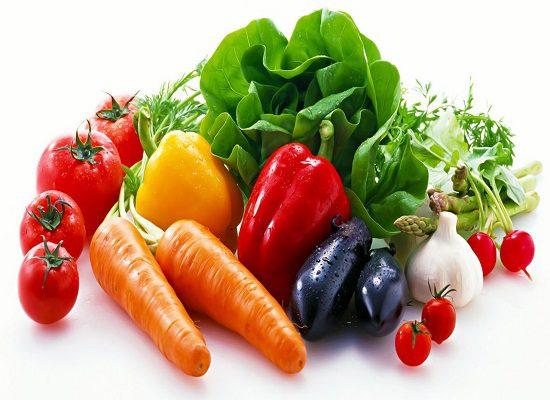 Tại sao các thực phẩm có tính kiềm lại quan trọng đối với sức khỏe?