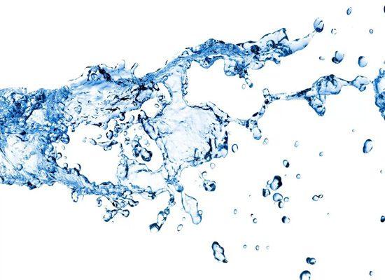 Thế nào là nước ion kiềm giàu hydro?