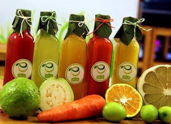 Các loại đồ uống sẵn không tốt cho cơ thể khi uống vào buổi sáng