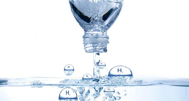 Bản chất khoa học của nước ion kiềm