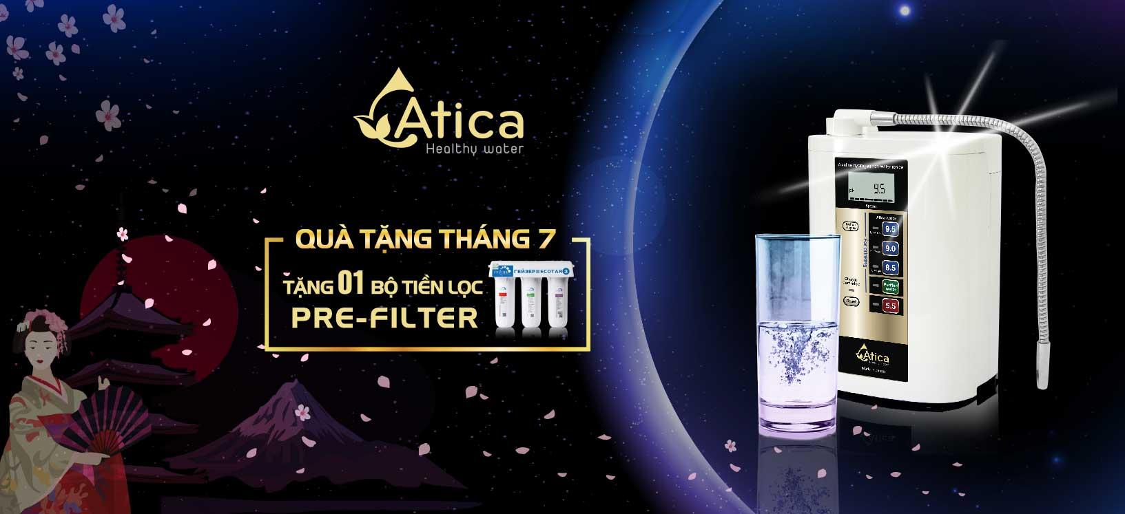 Banner-KM-T7-Atica