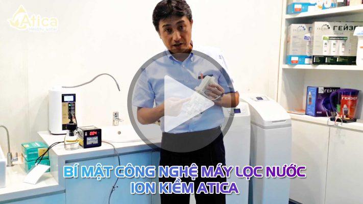 Bi-Mat-Cong-Nghe-May-Tao-Nuoc-Atica