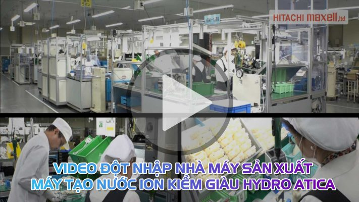 Video-Dot-Nhap-Nha-May-San-Xuat-Atica