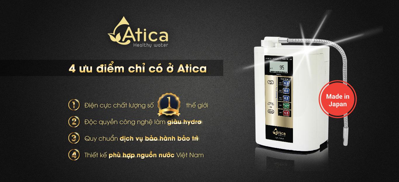 Banner tháng 11 ATICA