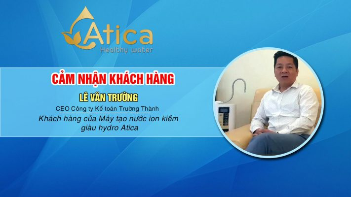 cam-nhan-khach-hang-atica