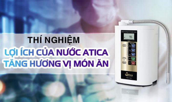 atica-tang-huong-vi-mon-an