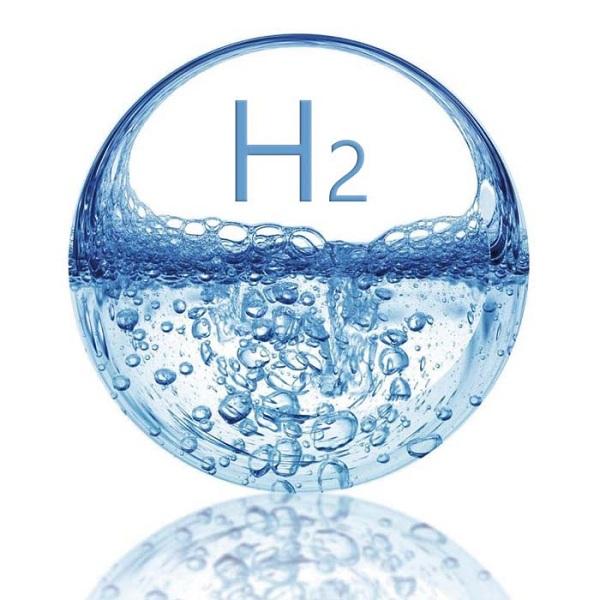 Hydro trong nước Atica