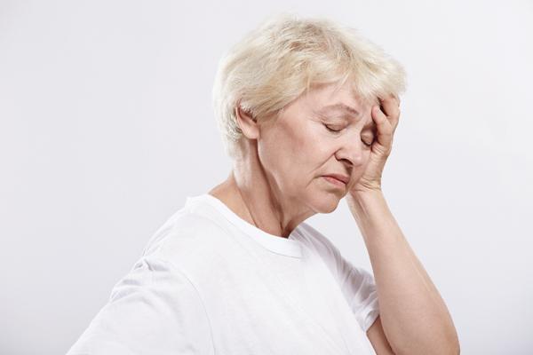 Thuốc vinpocetin có thể điều trị rối loạn mạch máu não