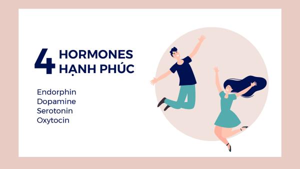 Hormone dopamine