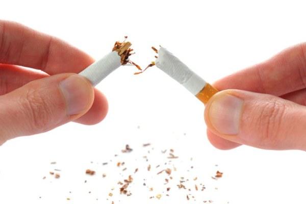 ỏ thuốc lá sẽ khiến cuộc sống của bạn hạnh phúc